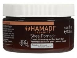 Hamadi Saç Bakım - Hamadi Shea Pomade 120 ml