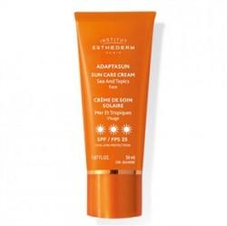 Esthederm Ürünleri - Institut Esthederm Adaptasun Face Cream Extreme Sun 50ml