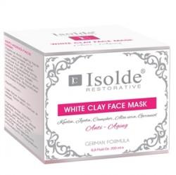 Zigavus Ürünleri - Isolde Anti-Aging Kil Maskesi 200ml