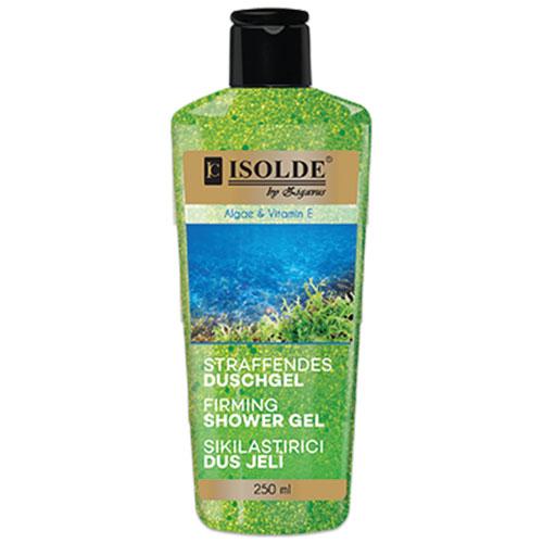Isolde Ürünleri  Dermoeczanem # Sun Shower Duş_121941