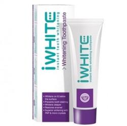 iWhite - iWhite Beyazlatıcı Diş Macunu 75ml