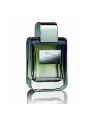 Jaguar - Jaguar Signature Of Excellence Edp Erkek Parfüm 100 ml