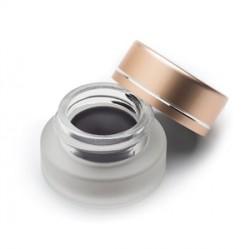 Jane iredale makyaj - Jane Iredale Jelly Jar Gel Eyeliner 3gr