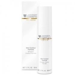 Janssen Cosmetics - Janssen Cosmetics Trend Edition Skin Contour Formula 50ml