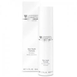 Janssen Cosmetics - Janssen Cosmetics Trend Edition Skin Youth Formula 50ml