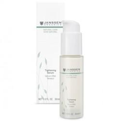 Janssen Cosmetics - Janssen Organics Natural Care Tightening Serum 30ml