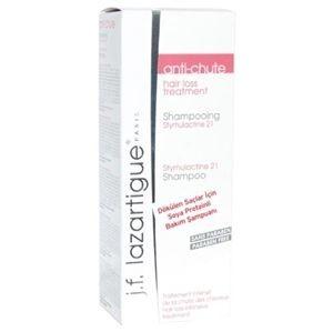 J.F Lazartigue Ürünleri - J.f Lazartigue Dökülen Saçlar İçin Bakım Şampuanı 150ml
