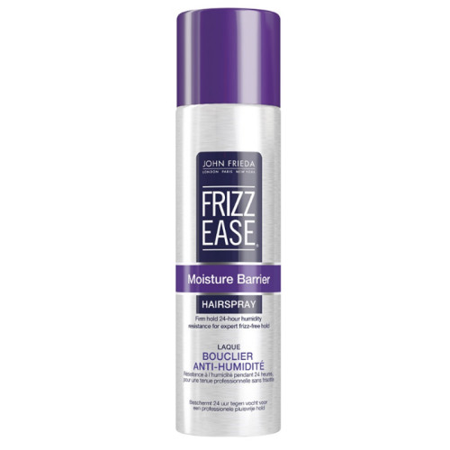John Frieda Saç Bakım - John Frieda Frizz Ease Moisture Barrier Hair Spray 250ml