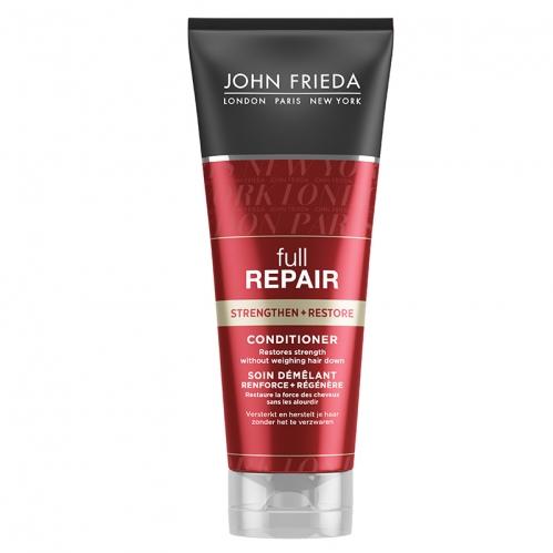 John Frieda Saç Bakım - John Frieda Full Repair Güçlendirici Bakım Kremi 250ml