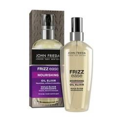John Frieda Saç Bakım - John Frieda Oil Elixir 100ml