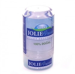 Nenaj - Jolie Fresh Deodorant 120gr