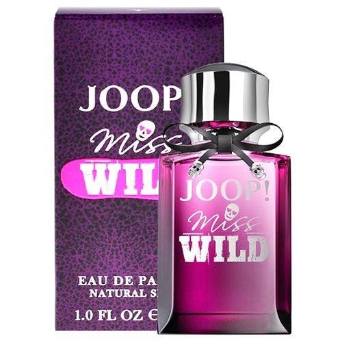 Joop - Joop Miss Wild Edp 75mL