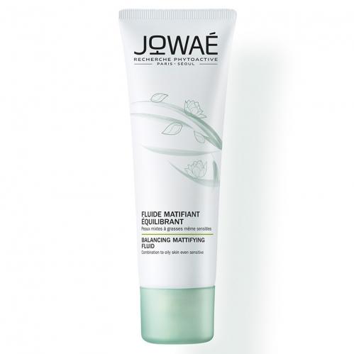 Jowae - Jowae Balancing Mattifying Fluid 40ml