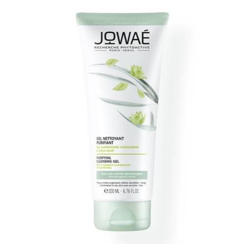 Jowae - Jowae Cleansing and Purifying Gel 200ml
