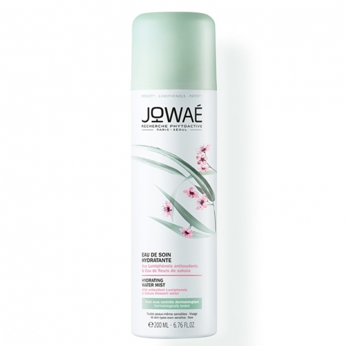 Jowae - Jowae Hydrating Water Mist 200ml