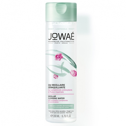 Jowae - Jowae Micellar Cleansing Water 200ml
