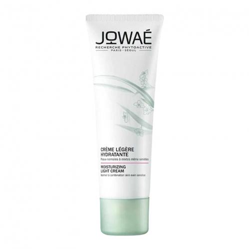 Jowae - Jowae Moisturizing Light Cream 40ml