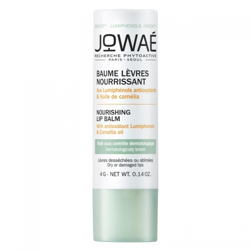 Jowae Nourishing Lip Balm 4gr