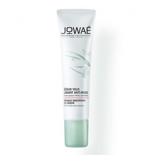 Jowae - Jowae Wrinkle Smoothing Eye Serum 15ml