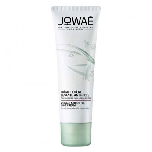 Jowae - Jowae Wrinkle Smoothing Light Cream 40ml