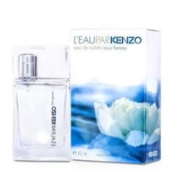 Kenzo - Kenzo L'EauPar Edt Bayan Parfümü 30ml