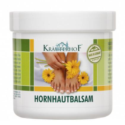 Krauterhof - Krauterhof Hornhautbalsam 250ml