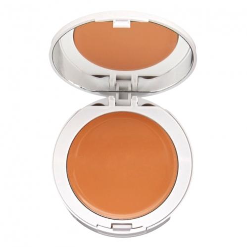 La Roche Posay Anthelios XL SPF 50 Compact Cream 9gr - Thumbnail