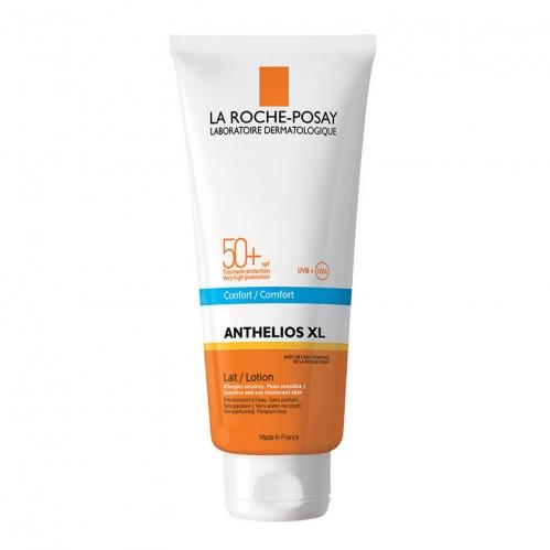 La Roche Posay Ürünleri - La Roche Posay Anthelios XL Spf50 Güneş Sütü PPD 34 250ml