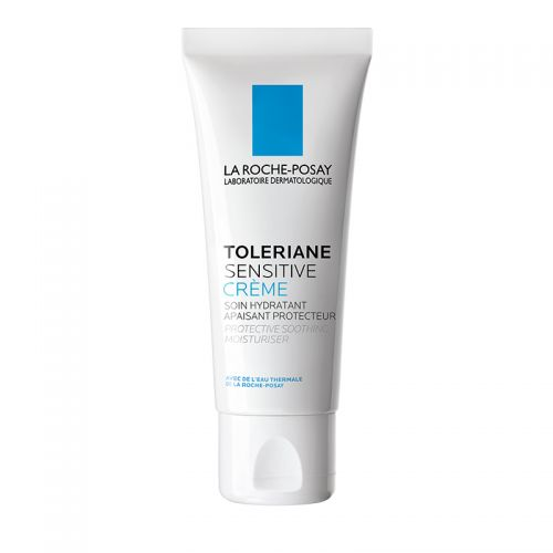 La Roche Posay Toleriane Sensitive Nemlendirici Bakım 40ml