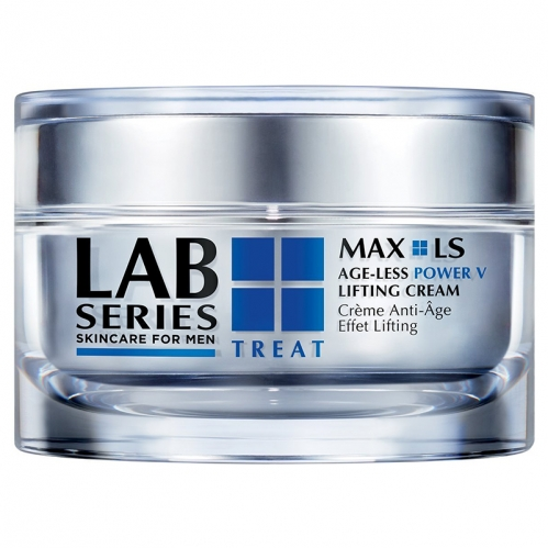 Lab Series - Lab Series Max LS Age-Less Power V Lifting Cream 50ml