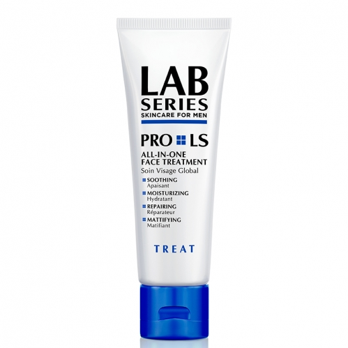 Lab Series - Lab Series Pro LS- All In One Face Treatment 50ml
