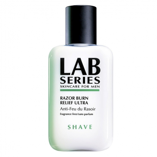 Lab Series - Lab Series Skincare For Man Razor Burn Relief Ultra 100ml
