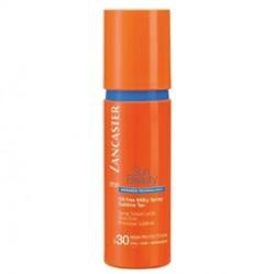 Lancaster - Lancaster Oil Free Milky Spray Spf30 150ml