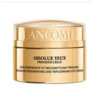 Lancome Absolue Yeux Precious Cells Göz Kremi 20 ml