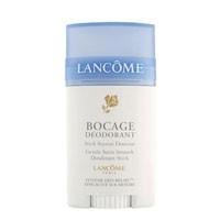 Lancome ürünleri - Lancome Bocage Deodorant Stick 40 ml