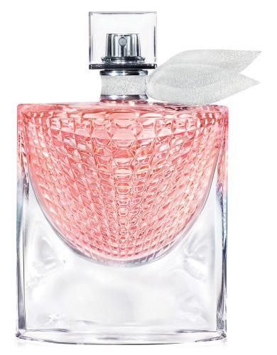 Lancome ürünleri - Lancome La Vie Est Belle Leclat EDP 50 ml - Bayan Parfümü
