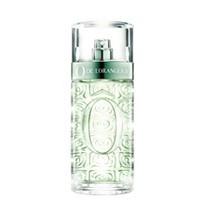 Lancome ürünleri - Lancome O de L'orangerie EDT Kadın Parfüm 75 ml