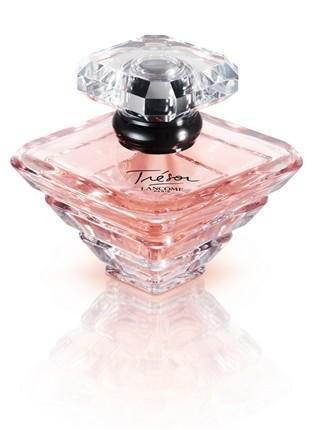 Lancome ürünleri - Lancome Tresor EDT 100 ml - Bayan Parfüm