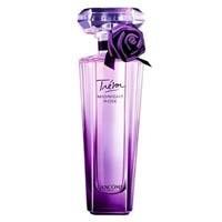 Lancome ürünleri - Lancome Tresor Midnight Rose EDP Kadın Parfüm 75 ml