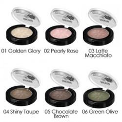 Lavera Ürünleri - Lavera Mineral Göz Farı 2gr
