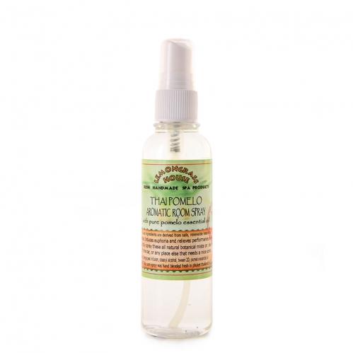 Lemongrass - Lemongrass Aromatik Oda Spreyi Thai Pomelo 120 ml