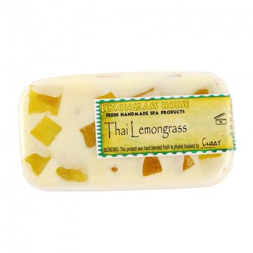Lemongrass - Lemongrass Sabun Kalıbı Lemongrass 200 gr