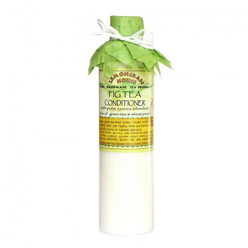 Lemongrass - Lemongrass Saç Bakım Kremi İncir Çayı 260 ml