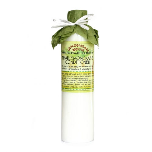 Lemongrass - Lemongrass Saç Bakım Kremi Lemongrass 260 ml