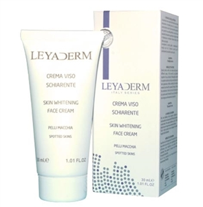 Leyaderm Skin Whitening Face Cream 30ml
