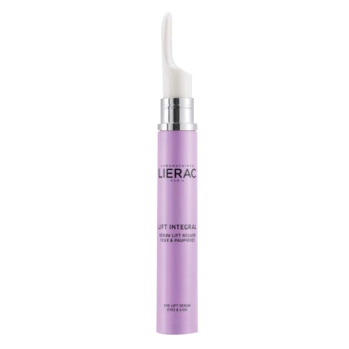 Lierac Ürünleri - Lierac Lift Integral Eye Lift Serum 15ml