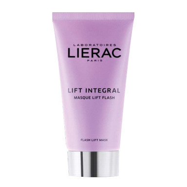 Lierac Ürünleri - Lierac Lift Integral Flash Lift Mask 75ml