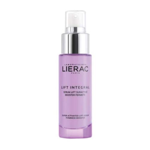 Lierac Ürünleri - Lierac Lift Integral Superactivated Lift Serum 30ml