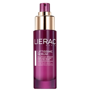 Lierac Liftissime İntensive Re-Lifting Serum 30ml
