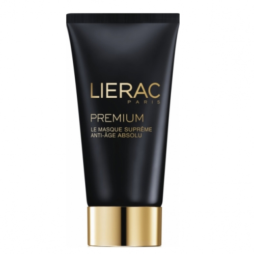 Lierac Ürünleri - Lierac Premium Supreme Mask 75ml